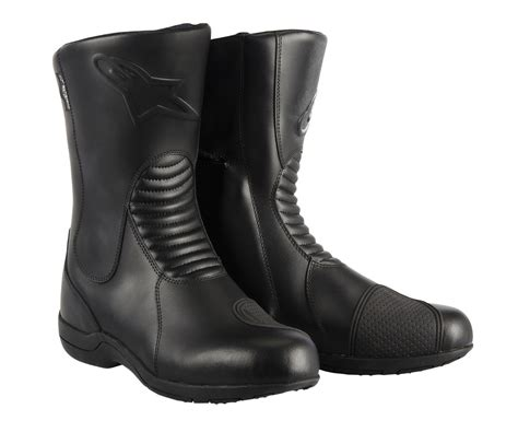 Sale Sepatu Touring Alpinestars Stabilo alpinestars andes waterproof boot buy cheap fc moto