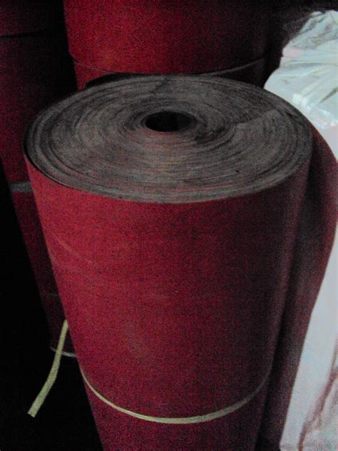 Karpet Talang 1 Roll karpet talang pvc karpet talang pvc timba cor berkualitas