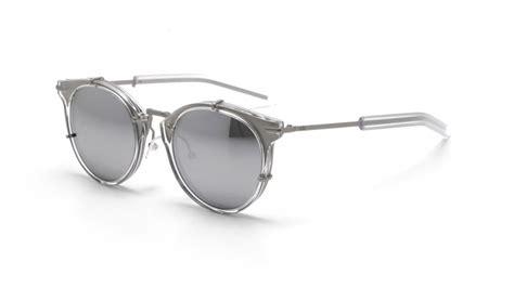 Gucci Montaigne With Box Gucci F2260 0196s jwi dc 48 22 silver visiofactory