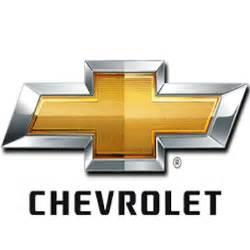 chevy logo free chevrolet emblem download free clip art free clip