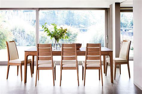 Romana   ercol furniture