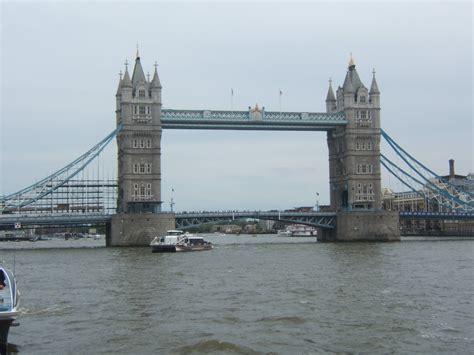 thames bridge london little sealed packages london thames part 2 tower bridge