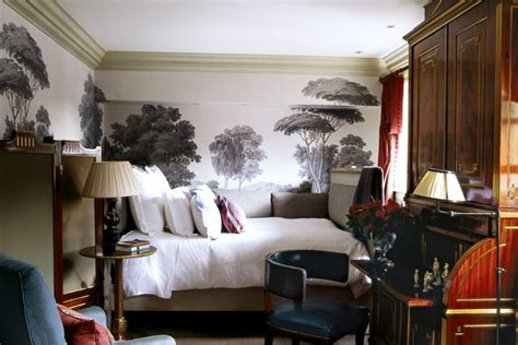 Small Bedroom Design Ideas Uk Guest Room Office Small Bedroom Design Ideas Houseandgarden Co Uk