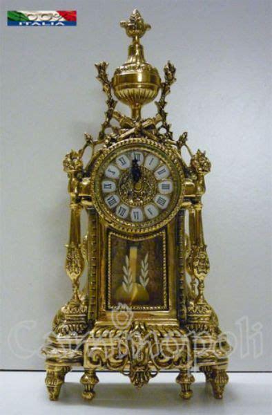 accessori da camino orologi da camino archivi caminopoli la citt 224 degli