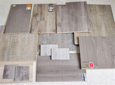 Vinyl vs. Laminate Plank Flooring   Centsational Style