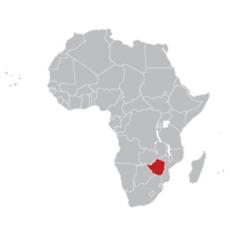 zimbabwe afrobarometer