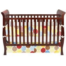 baby cribs ratings best baby cribs in 2017 reviews and ratings