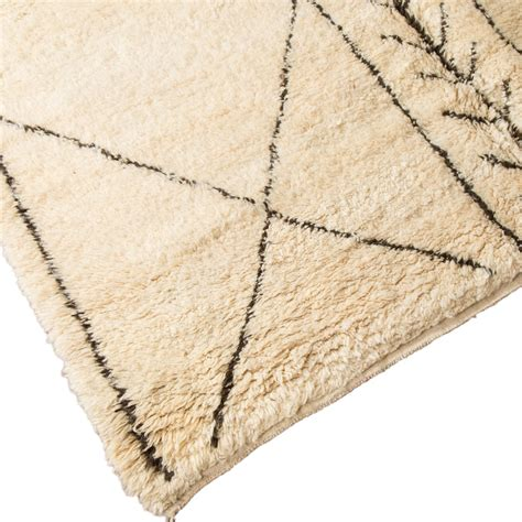 Popular Area Rugs Popular Beni Ourain Rug Room Area Rugs Beni Ourain Rug For Decor