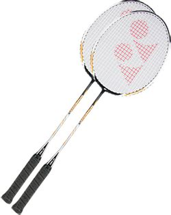 Raket Yonex Nanospeed 6000 badmintonov 253 set 2 ks raket yonex carbonex cab 6000 df black orange sportobchod cz
