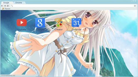 theme google chrome one piece new world anime summer chrome theme themebeta