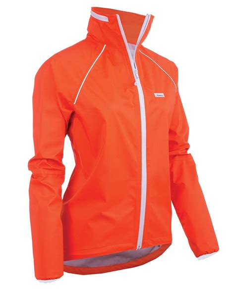 lightweight bike jacket 100 lightweight waterproof cycling jacket cycling
