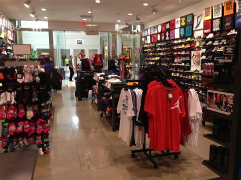 sneaker stores in miami florida sneaker stores in miami florida 28 images sneaker