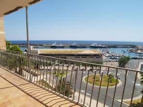 pisos en ametlla de mar pisos en l ametlla de mar tarragona pisos
