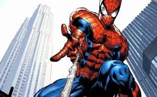 wr spider man shadows 360 ps3 pc game usagi