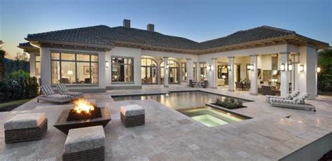 Luxury Homes In Naples Fl Quail West Naples Fl Real Estate Reviews
