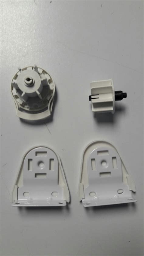 mecanismo persiana mecanismo para persiana enrollable 93 85 en mercado libre