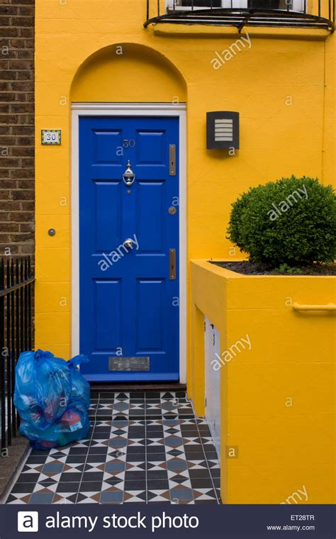 blue house with door blue houses with front doors pilotproject org