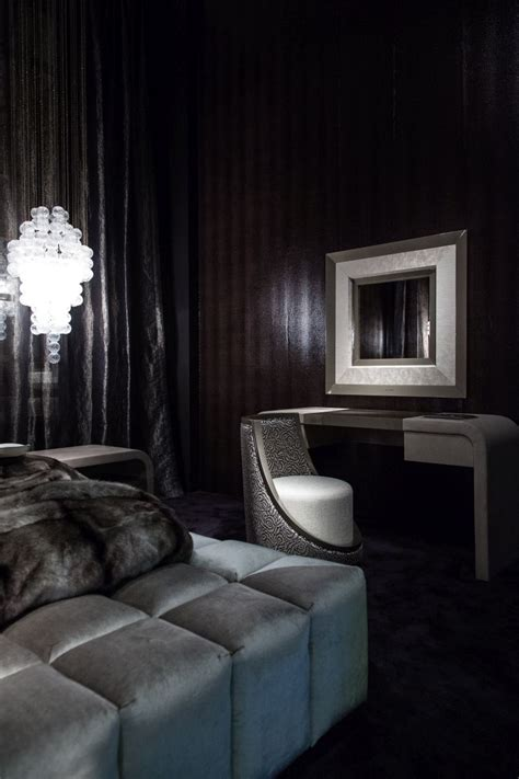 dark colored bedrooms room design hints to help you along the decorating path