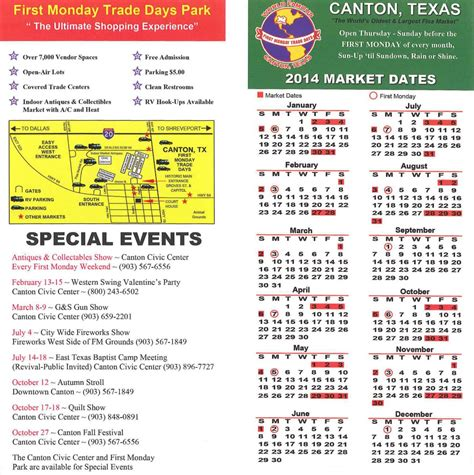Canton Trade Days Calendar Search Results For Canton Trade Days Calendar Calendar