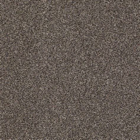 wall carpet shop stainmaster essentials stone mountain 1 stacked wall