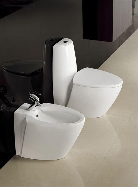 badezimmer bidet bidet bathroom bidet modern bidet trapani