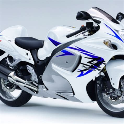 Suzuki Hayabusa Vs Yamaha R1 1000 Images About Bike On Suzuki Hayabusa