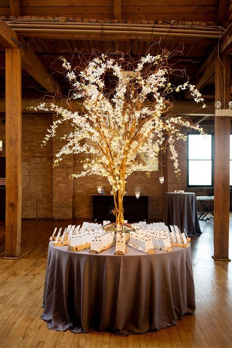 25  best ideas about Wedding entry table on Pinterest