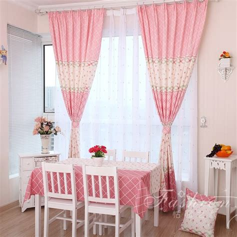 cool bedroom curtains girls bedroom curtains home interior design ideas
