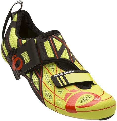 triathlon shoes bike triathlon bike shoes s 28 images sale giro mele mens