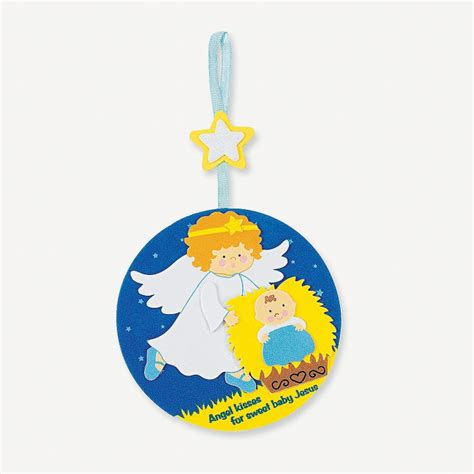 ornament school project 49 best foam images on craft kits church crafts and crafts for toddlers