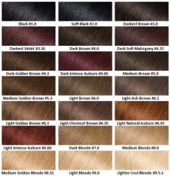 olia colors olia hair color shades in 2016 amazing photo