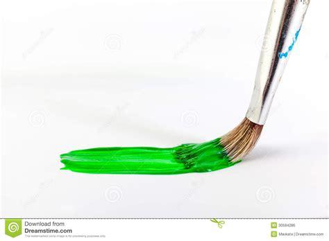 painting with brush paint brush painting royalty free stock image image