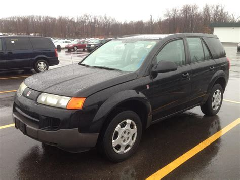 saturn vue used car for sale cheapusedcars4sale offers used car for sale 2003