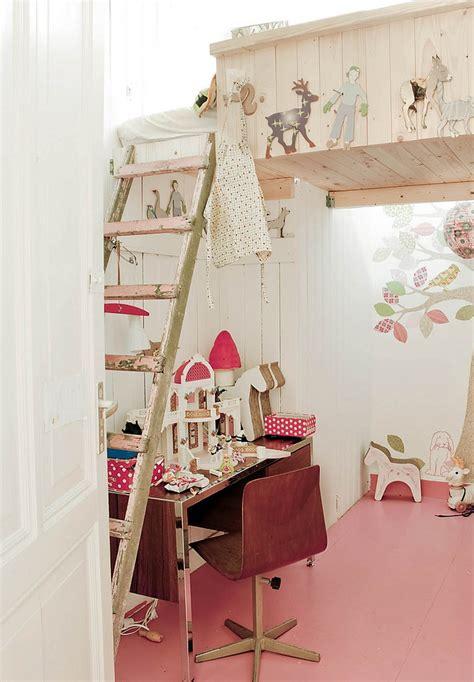 40 amazing teenage bedroom layouts interior god 31 amazing girls room design ideas interior god