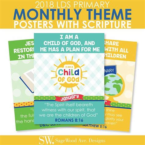 themes in god help the child 50 best primary 2018 theme images on pinterest beats