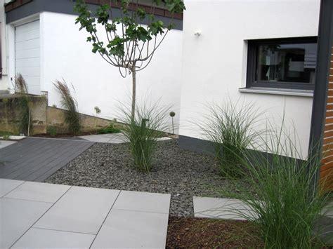fußboden eingangsbereich zaun beet design