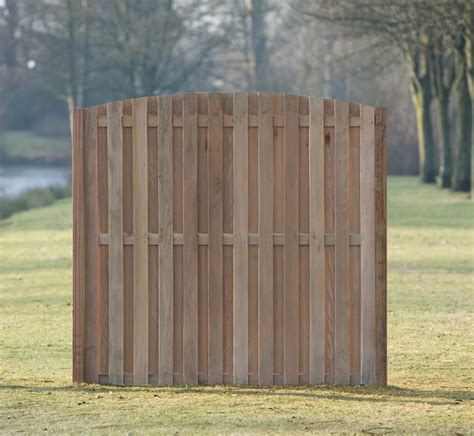 cheap paneling cheap paneling hardwood fence panels discount fence panels