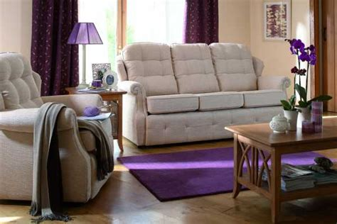 Sofa Gallery Cannock by Sofa Gallery Cannock Staffordshire G Plan Stockists