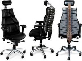 unique office chairs cool office chairs
