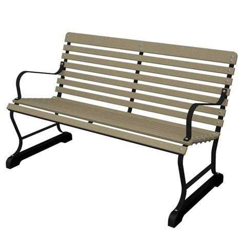outdoor patio bench outdoor benches patio chairs the home depot