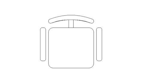 bloque autocad silla bloques autocad sillas idea de la imagen de inicio