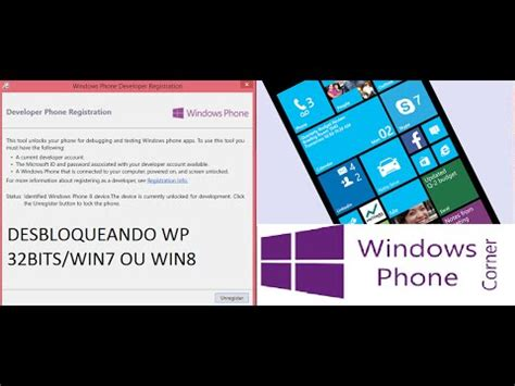 codigos secretos para nokia lumia windows phone hacks novo como desbloquear seu windows phone 8 instalar a