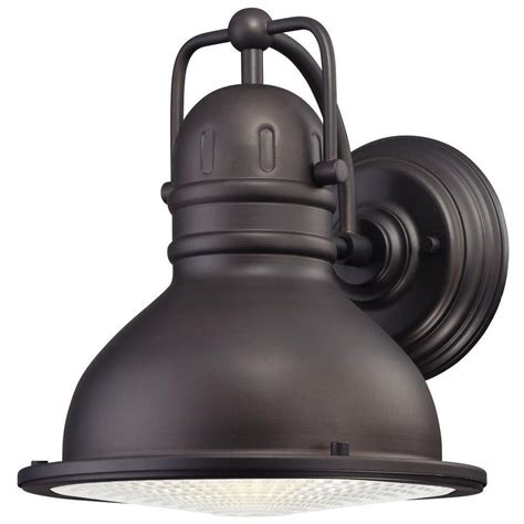 How To Replace Kitchen Faucets Westinghouse Orson Oil Rubbed Bronze Outdoor Led Wall