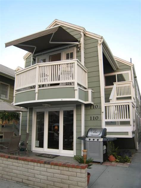 newport beach house rentals top unit photos newport beach house rental