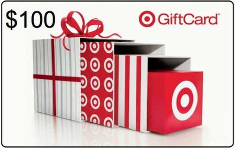 Who Sells Target Gift Cards - weekend giveaway 100 target gift card andrea dekker