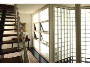 jeld wen awning window sizes timber awning windows timber windows stegbar windows
