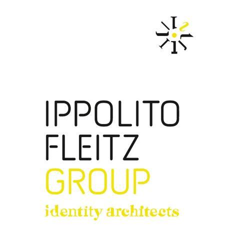 ippolito fleitz ippolito fleitz office snapshots
