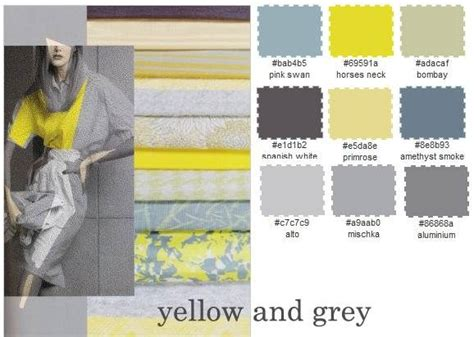 what color goes with gray 1000 images about gray kitchen on pinterest