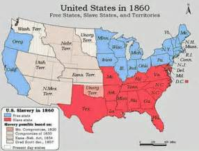 united states in 1860 map free and states map 1860 adventures in