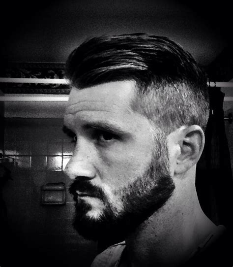 haircuts with beards 2015 mens haircuts 2014 with beards www imgkid com the